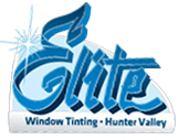 Hunter Valley Elite Window Tinting