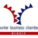 HBC-Members-Logo